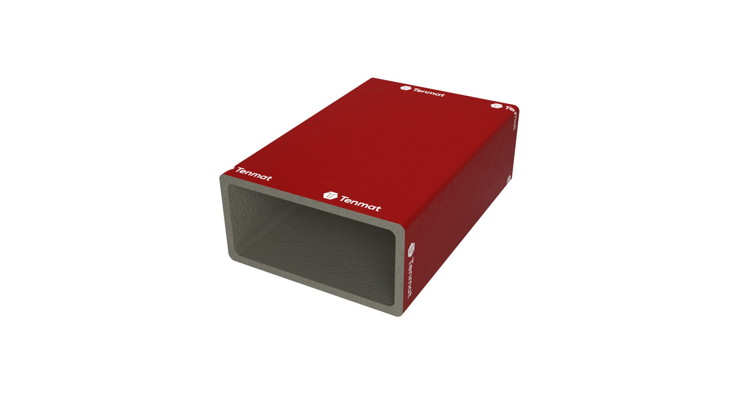 08-fp-ff109-plus-vent-duct-sleeve-lp-product-focussed