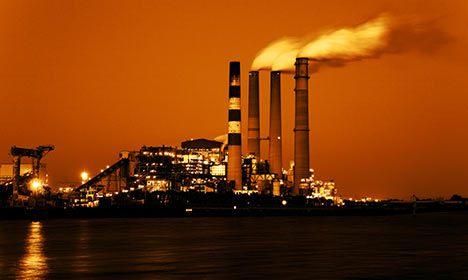 Hot-Gas-Filtration-Applications-TENMAT