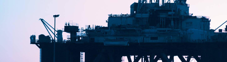 Offshore - TENMAT