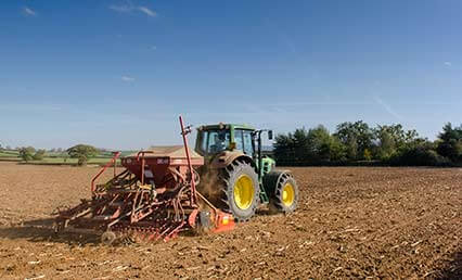 Soil Engaging Equipment - TENMAT
