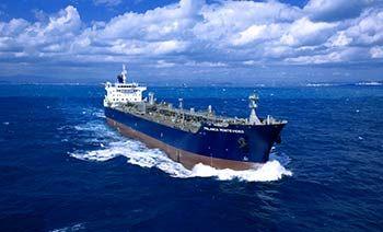 Tanker Pads - TENMAT