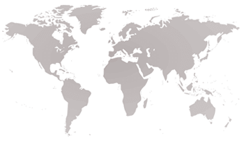 Worldwide Distributors - TENMAT