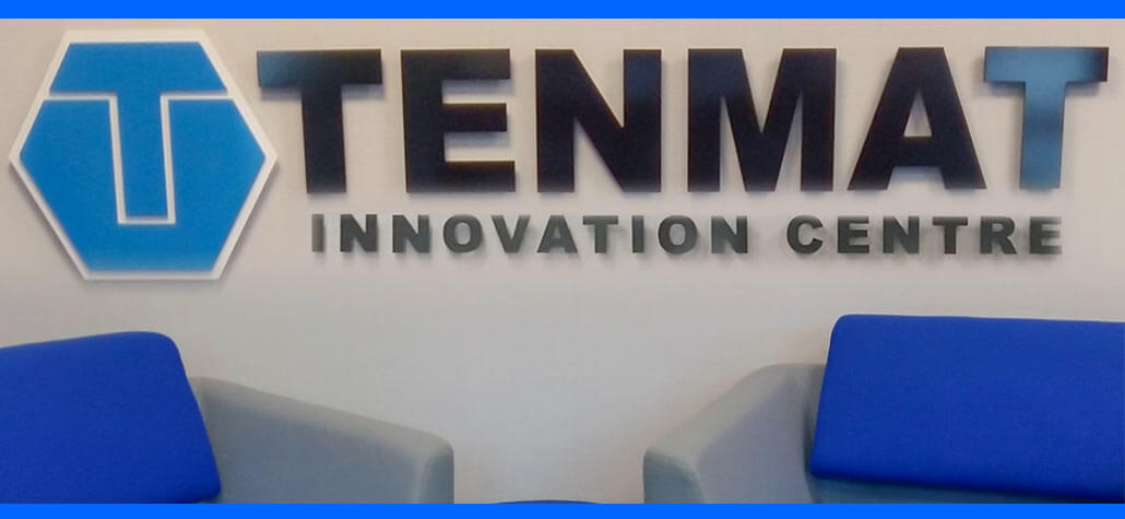 TENMAT Completes Stage 1 of its Improvement Works: Product Development Innovation Centre