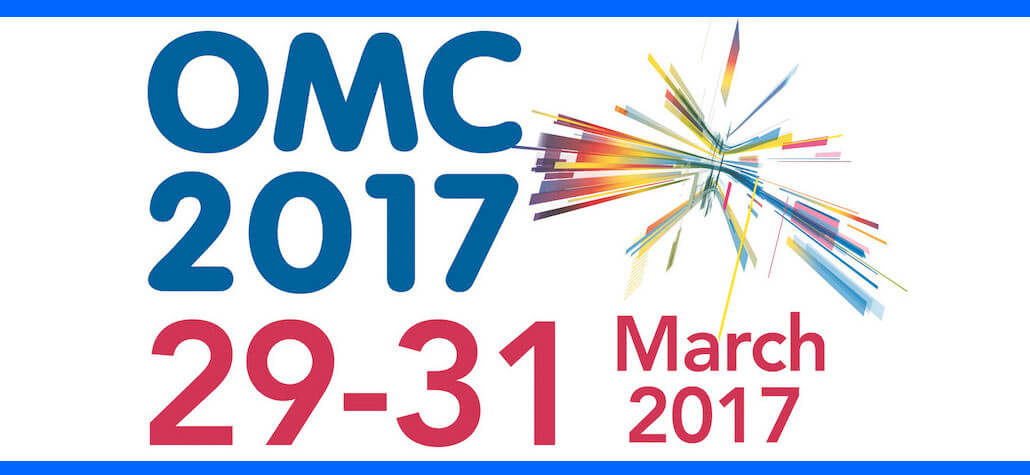 OMC 2017 Offshore Conference