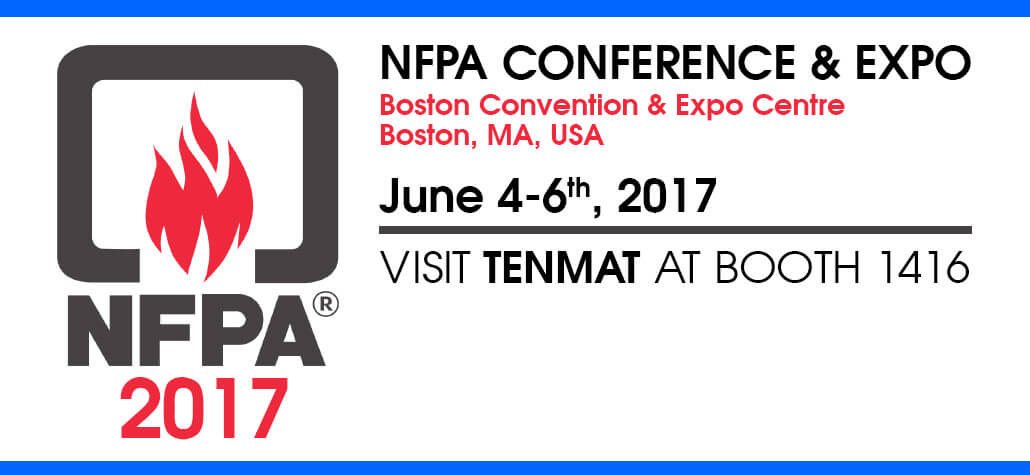 NFPA Conference & Expo 2017