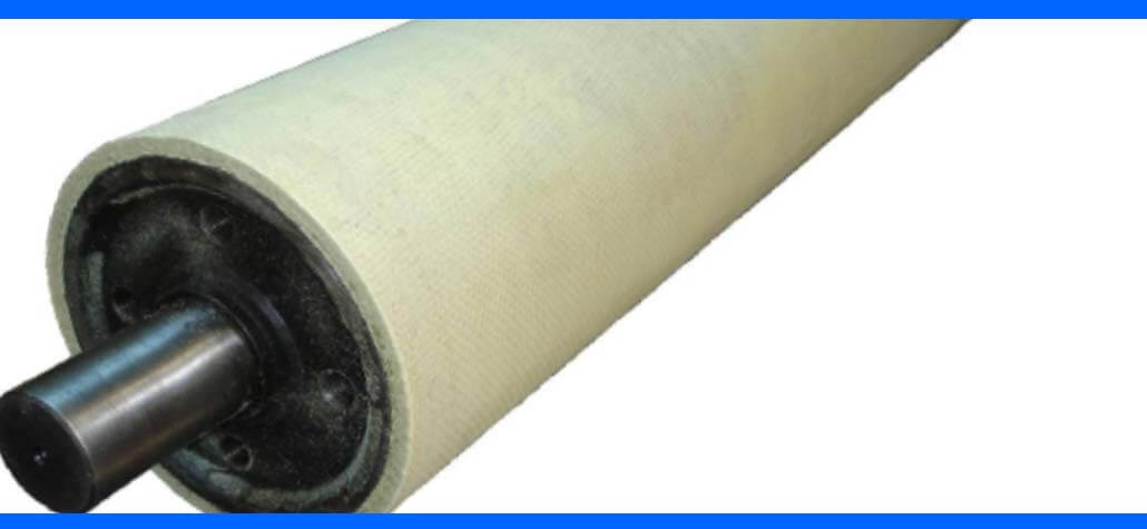 Long-life Rolls for Cold Rolling Mills