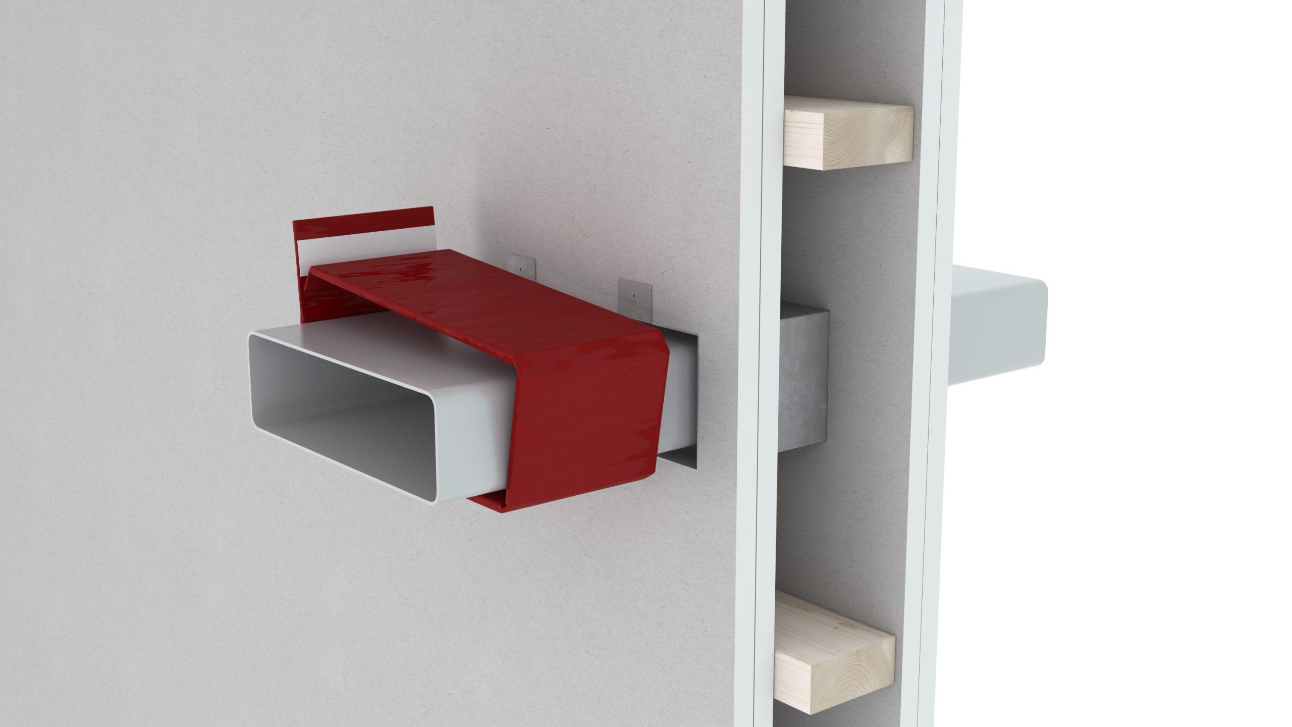 21-fp-ff109-vent-duct-wrap-in-situ-1