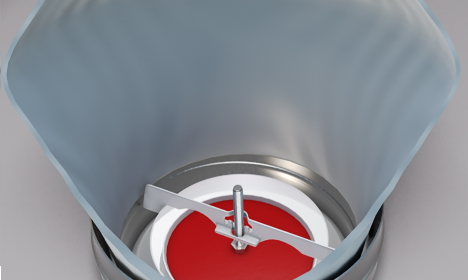 air-valve-4-listing