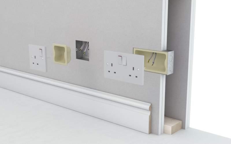 10-fp-switch-box-inserts-in-situ