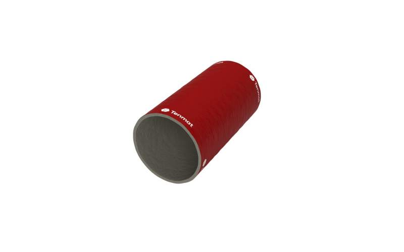 14-fp-oversleeve-insulated-pipes-product-focussed