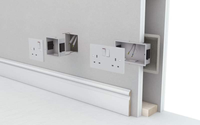 15-fp-single-switch-box-cover-in-situ