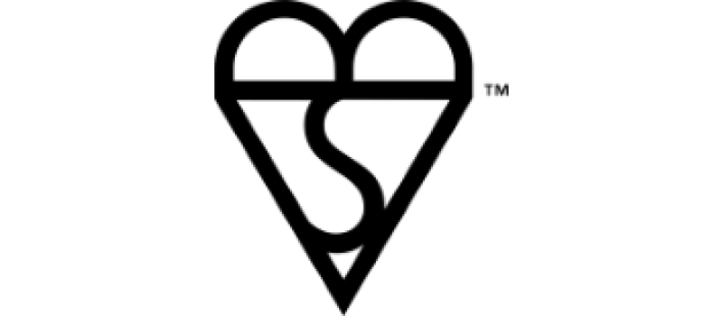 355px-bsi_kitemark-product