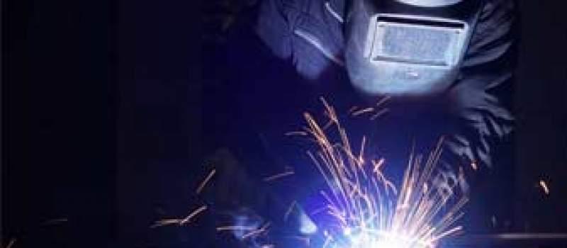 ferobide-easy-to-weld