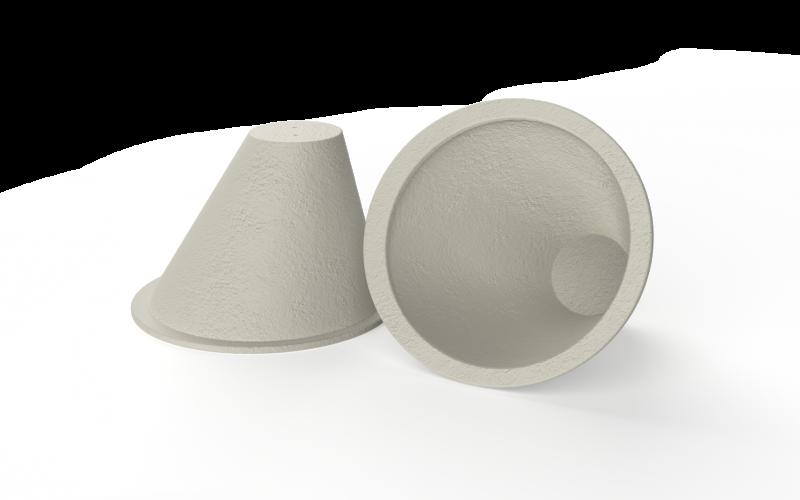 lc-uk-product-image-.412
