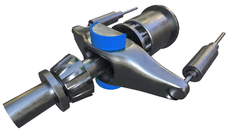 cgi-piston-pump-listing-280