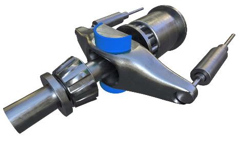 cgi-piston-pump-listing
