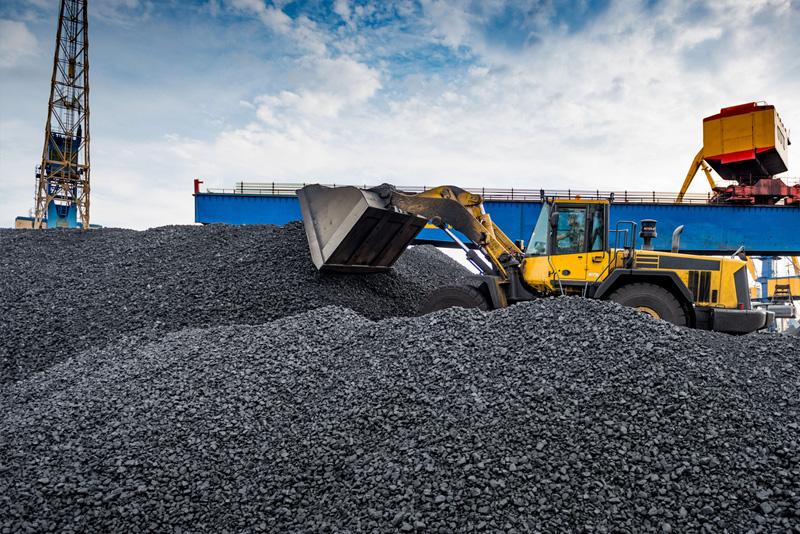 coal_handling
