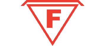 f-test-logo