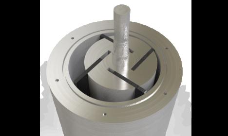 f44-rotor-vane-list