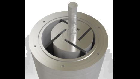 f44-rotor-vane-web