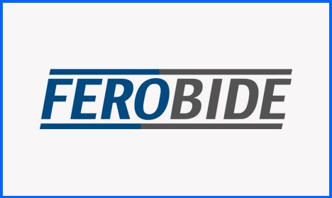 ferobide