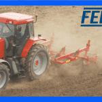 Ferobide Agricultural