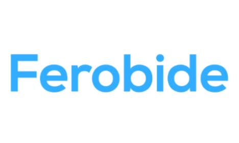 ferobide-listing