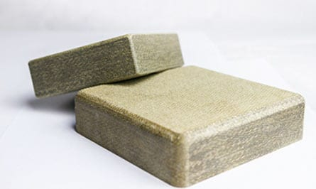 Photo of Tenmat Feroform 363