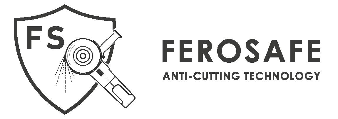 ferosafe-logo-2021-black-01