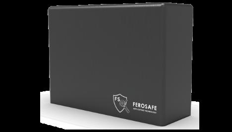 ferosafe-redner-web