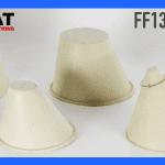 FF130 Loft Covers