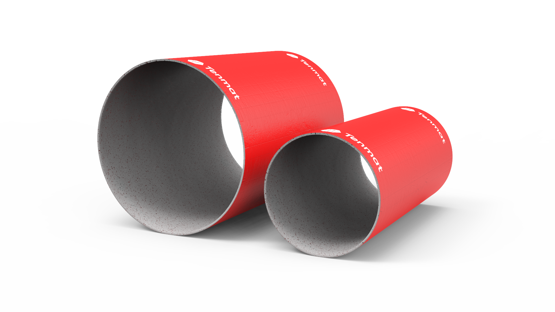 fp-oversleeve-insulated-pipes-product.367