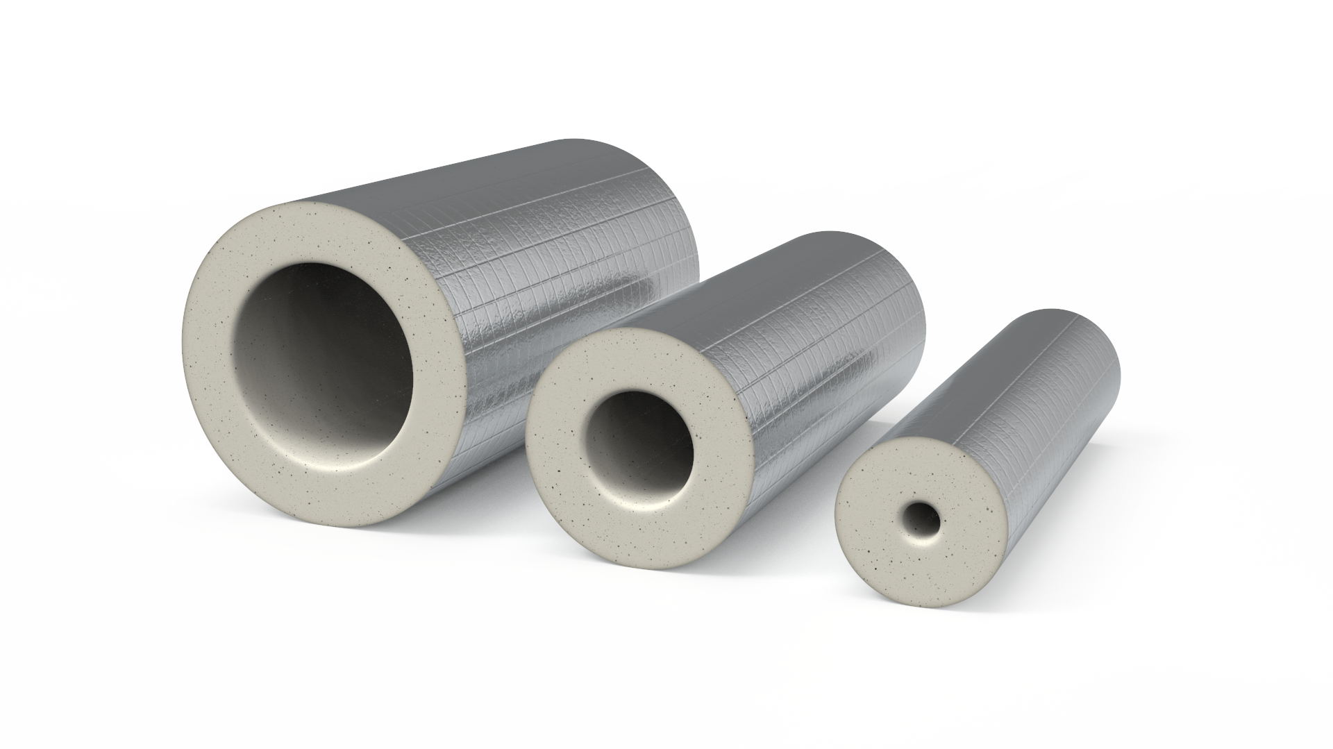 fp-pipe-fire-sleeve-product