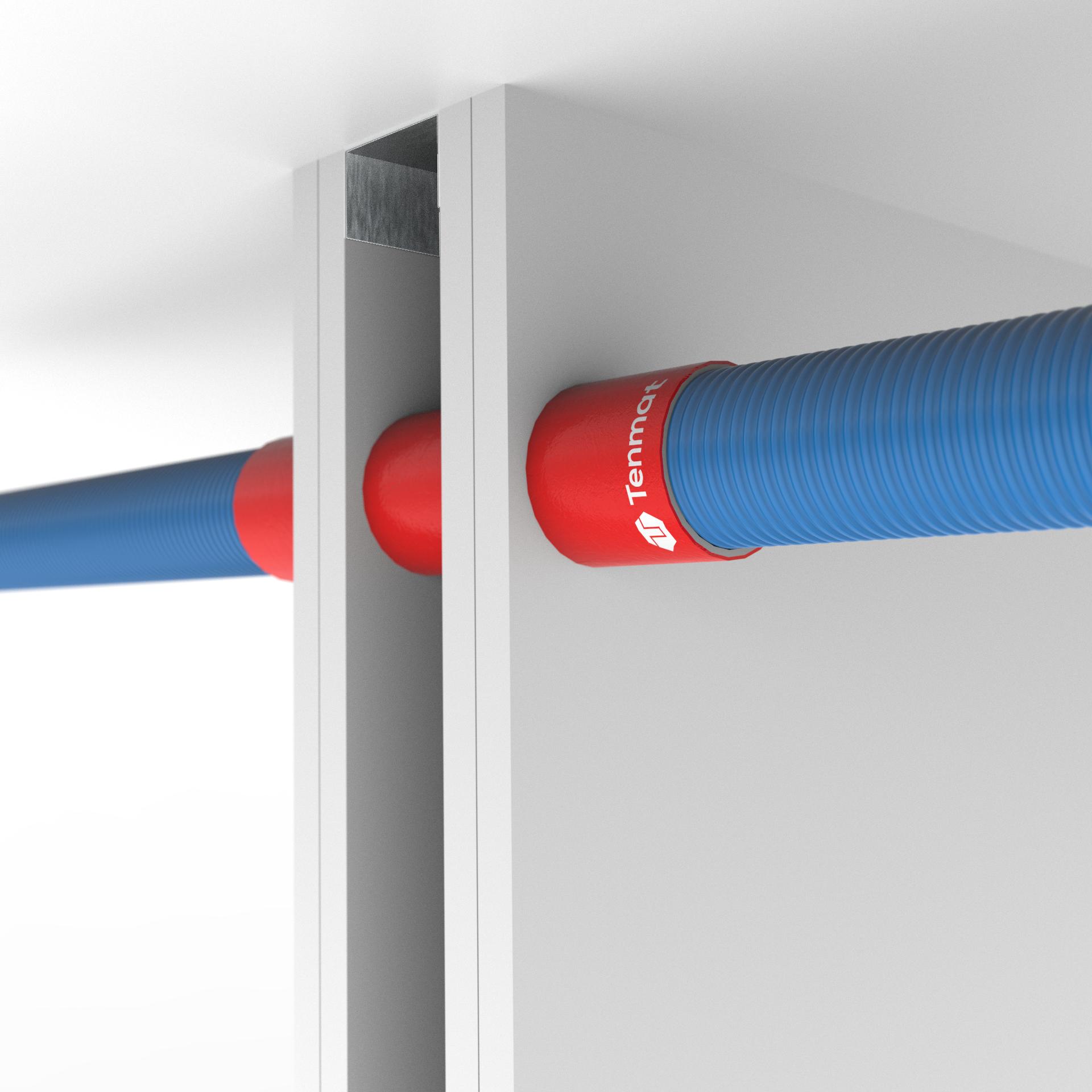 fp-vent-duct-oversleeve-in-situ-2021.314