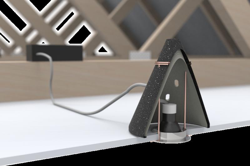 loft-environment-v2-800