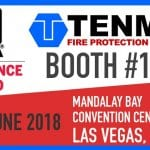 NFPA Expo 2018