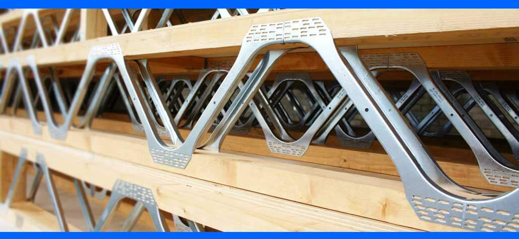 Tenmat Range Full Scale Fire Tested To Bs En 1365 2 For Metal Web Joist Floor Ceiling