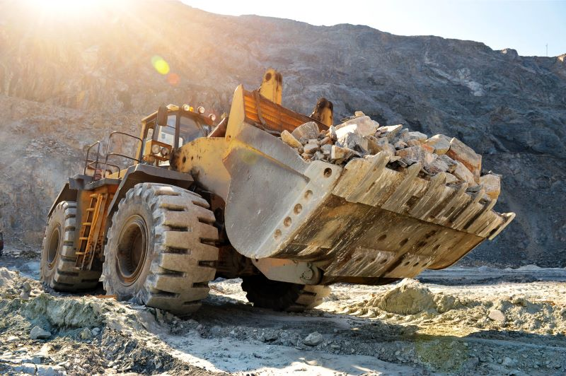 mining-truck-800