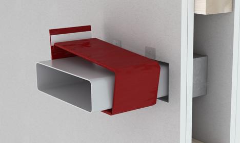 mt21-fp-ff109-vent-duct-wrap-in-situ-1-1-scaled