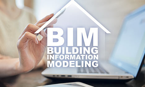 Passive Fire Protection BIM Downloads