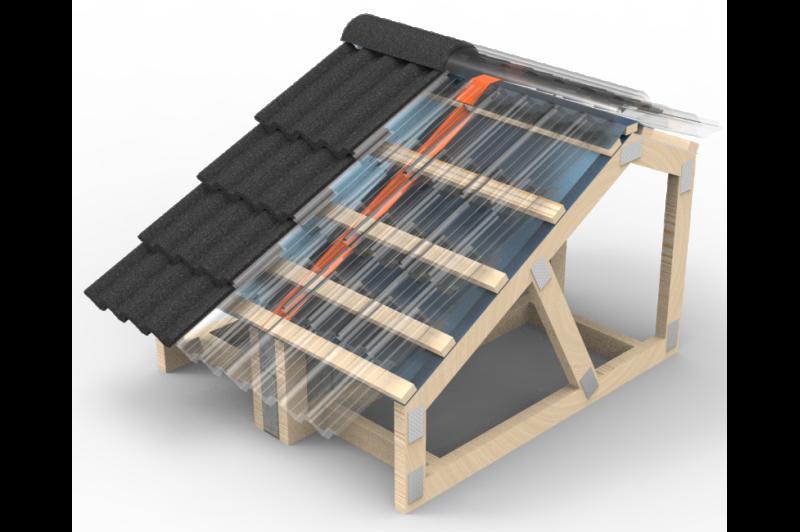roof-barrier-model-tenmat-800