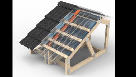 roof-barrier-model-tenmat-standard-468