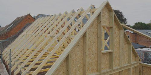 roof-eaves-1100-darkreverse