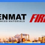 Cleaner air with Tenmat Firefly Hot Gas Filters