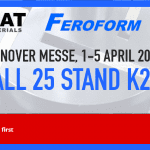 TENMAT - Hannover Messe