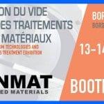 SVTM 2018 Exhibition